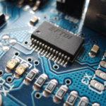 1024px-Arduino_ftdi_chip-1