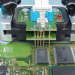 72984215_1_1000x700_elektronika-samochodowa-naprawa-sterownikow-dpf-fap-chiptuning-hrubieszow